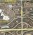 725-735 Victors Way, Ann Arbor, MI, 48108