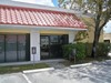 2077 North Powerline Road, Pompano Beach, FL, 33069