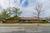 1660 Northwest Professional Plaza, Columbus, OH, 43220