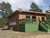 29833 Ruby Ranch Rd., Evergreen, CO, 80439