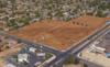 4645 E Jensen Ave, Fresno, CA, 93725