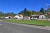 3775 West Pike, Zanesville, OH, 43701