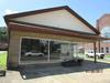 901 Putnam Avenue, Zanesville, OH, 43701