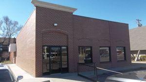 2525 W. 13th Street, Wichita, KS, 67203