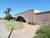 1708-1714 E Thomas Road, Phoenix, AZ, 85016