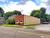 358 E Glenwood Avenue, Akron, OH, 44310