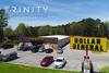 104 East Ave, Roanoke, AL, 36274