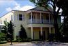 829 18th Street, Vero Beach, FL, 32960