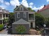 89 Spring Street , Charleston, SC, 29403