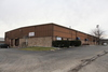 8635 N Industrial Rd, Peoria, IL, 61614