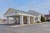 405 William Kumpf Blvd, Peoria, IL, 61605
