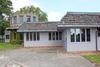 901 Chateau Drive, North Pekin, IL, 61554