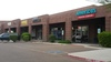 9261 E Via De Ventura Blvd, Scottsdale, AZ, 85258