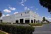 3061-3063 Mercy Dr., Orlando, FL, 32808