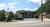 1858 & 1862 Washington Rd, East Point, GA, 30344