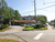 1885 Clairmont Rd, Decatur, GA, 30033