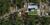 1846 & 1852 Washington Rd, East Point, GA, 30344