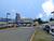 1800 Cobb Parkway, Marietta, GA, 30060