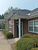 3237 S Cherokee Lane, Suite 1120, Woodstock, GA, 30188