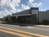 8730 Big Bend Blvd., Webster Groves, MO, 63119