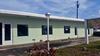 2426 NE Letitia St , Jensen Beach , FL, 34957