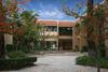 17871 Santiago Blvd., Villa Park, CA, 92861