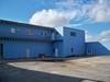 2350 Ali Baba Avenue, Opa-Locka, FL, 33054