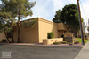 1530 W Glendale Ave, Phoenix, AZ, 85021