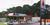 5527 Lewis B Puller Memorial Hwy  , Shackelfords , VA, 23156