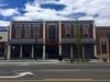 318 N. Carson Street, Carson City, NV, 89701