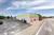 303 S US Highway 1,, Fort Pierce, FL, 34950
