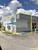 11170 SE Federal Hwy ,  Hobe Sound , FL,  33455