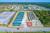 5990 S US Highway 1,  Fort Pierce, FL, 34982