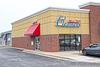 9018 N Allen Rd, Peoria, IL, 61615