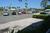 6901 & 6909 Blanding Boulevard, Jacksonville, FL, 32244