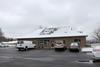 1324 W Northmoor Rd, Peoria, IL, 61614