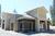 580 Brunswick Road, Suite 200, Grass Valley, CA, 95945