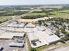 3538 Loop 337, New Braunfels, TX, 78130