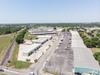 1386 Industrial Drive, New Braunfels, TX, 78130