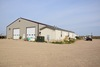 4780 92nd Ave., New Town, ND, 58763