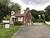 4217 Evergreen Lane, Annandale, VA, 22003
