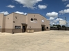 1495 N Interstate 35 Frontage Rd South, Suite 120, New Braunfels, TX, 78130