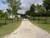 2265 County Road 172, Alvin, TX, 77511