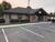 2555 S Five Mile Road, Boise, ID, 83709