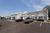 44 Aldrice Burk Street, Springerville, AZ, 85938