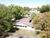 1205 Alabama Ave., St. Cloud, Orlando, Kissimmee, Lake Nona, FL, 34769