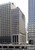 Icon_211_w_wacker_bldg