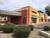17061 N Avenue of the Arts, Surprise, AZ, 85378