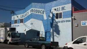 1217 Montgomery Ave, San Bruno, CA, 94066