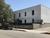 8816 Baird Ave, Northridge, CA, 91324
